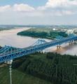 济乐高速南延9月1日全线通车