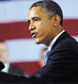 """""""最后一讲"""",奥巴马会唠点啥?"""