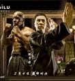 《叶问3》3月4日全国公映势不可挡