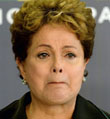 """巴西政坛上演""""纸牌屋"""""""