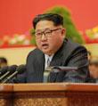 金正恩:朝鲜不会率先使用核武器