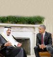 """15周年,""""9・11""""受害者可起诉沙特"""