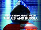 俄罗斯网军为何那么强