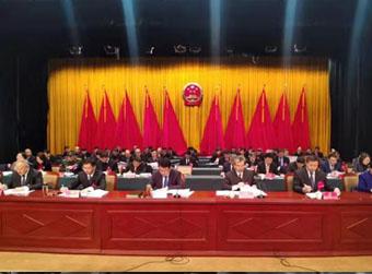 商河县:打造省会现代化新城市组团