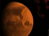看,火星长这样