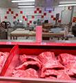 济南猪肉单价不到俩月便宜了10元