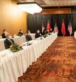 中美关系遭遇前所未有的严重困难