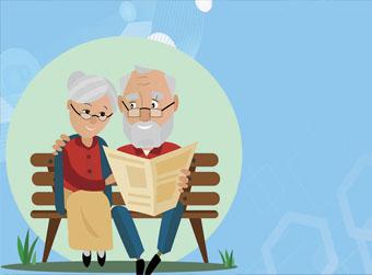 弹性实施 分类推进 延迟退休,增加个人选择空间