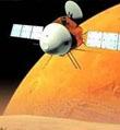 """""""祝融""""号!中国首辆火星车公布命名"""