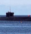 俄罗斯在太平洋中部举行大规模军事演习