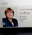 德国数百政界人士个人信息泄露