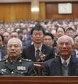 刘永坦、钱七虎获最高科技奖