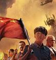 华语电影人走出去另辟蹊径