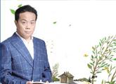 武志红:孤独是很危险的事情
