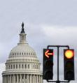 白宫起草紧急状态声明?