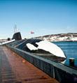 印度拟掷30亿美元租俄核潜艇