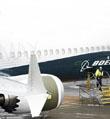 """波音737 MAX""""安全认证""""成疑"""