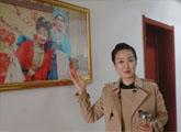 吕淑娥:起于兴趣,忠于艺术