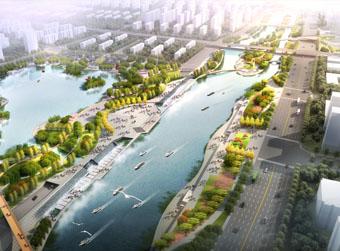 2022年能从济南坐船出海了