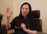 董旋:活跃话剧舞台近30年,获奖无数