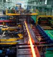 西王集团培育特钢产业新动能