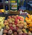 短短5个月苹果价格每公斤涨1.4元