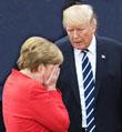 美国如此搞 盟友崩溃了