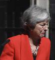 换个首相就能脱欧?