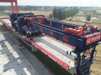 2022年从济南到菏泽乘高铁只需1小时