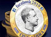 脸书要发币 全球慌了