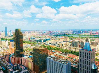 山东年内全面启动城市生活垃圾分类