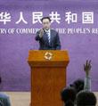 中美双方经贸团队将重启磋商