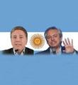 """阿根廷又要当""""老赖""""?"""