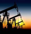 放飞的国际油价止住了?