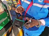 加油站可以使用手机支付吗