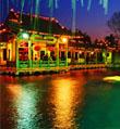 济南获评中国十大夜经济影响力城市