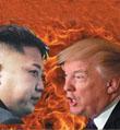 """朝鲜实施""""重大试验"""""""
