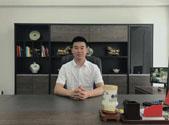 儒邻酒店,一个国潮酒店品牌的诞生