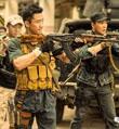 中国电影市场年度总票房破559亿