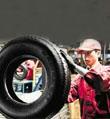 山东或再增4000多万轮胎产能