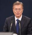 韩新执政党打的什么算盘?