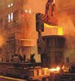 钢材价格每吨突破4000元