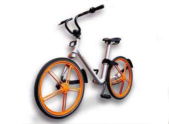 未满12岁禁骑共享单车