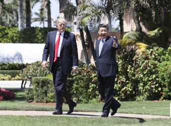 避免加剧朝鲜半岛局势紧张的言行