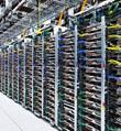 IBM与浪潮设10亿合资公司