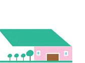集体土地上过渡安置费和搬家费拟提高