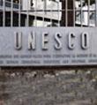 联合国如何讨债?