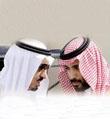沙特反腐没你想得那么简单