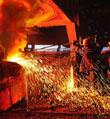钢企利润创历史新高