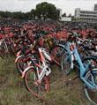 9M共享单车创始人首谈创业遇挫